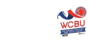 wcbu_logo