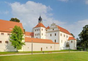 Schloss_Finsterwalde_Stefan Melchior