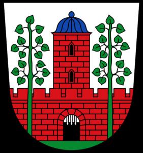 Wappen_Finsterwalde_svg